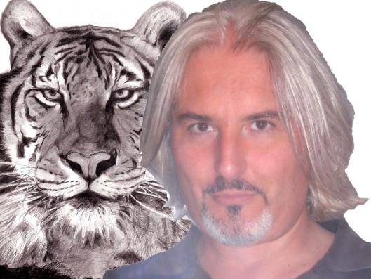 Tigre001_e_Io_600